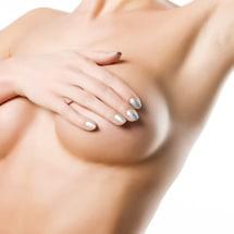 Signature Plastic & Reconstructive Surgery - Dr. Melissa Marks - breast - breast augmentation