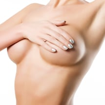 Signature Plastic & Reconstructive Surgery - breast - breast augmentation