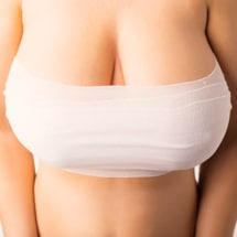 Signature Plastic & Reconstructive Surgery - breast - breast reduction