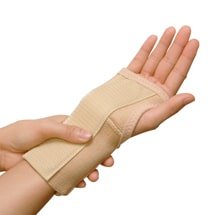 Signature Plastic & Reconstructive Surgery - hand and arm - carpal tunnel