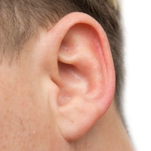 Signature Plastic & Reconstructive Surgery - male procedures - ear reshaping