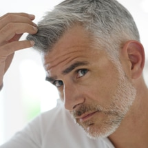 Signature Plastic & Reconstructive Surgery - male procedures - facelift