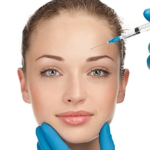 Signature Plastic & Reconstructive Surgery - Non surgical procedures