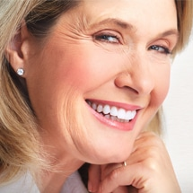 Signature Plastic & Reconstructive Surgery - Sublative™ and Sublime Facial Rejuvenation