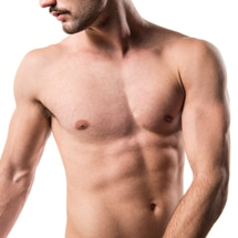 Signature Plastic & Reconstructive Surgery - male procedures - fat transfer