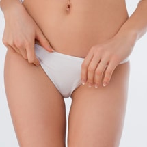 Signature Plastic & Reconstructive Surgery - body - labiaplasty