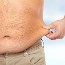 Signature Plastic & Reconstructive Surgery - male procedures - liposuction