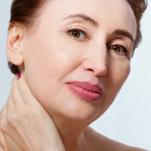 Signature Plastic & Reconstructive Surgery - face - neck lift