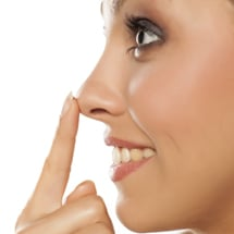 Signature Plastic & Reconstructive Surgery - face - nose reshaping