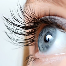 Signature Plastic & Reconstructive Surgery - Dr. Melissa Marks - non surgical rejuvenation - products - Latisse