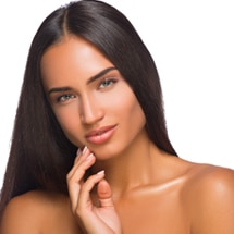 Signature Plastic & Reconstructive Surgery - Non surgical procedures - products - Zo