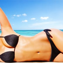 Signature Plastic & Reconstructive Surgery - skin female body