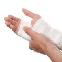 Signature Plastic & Reconstructive Surgery - hand and arm - hand trauma