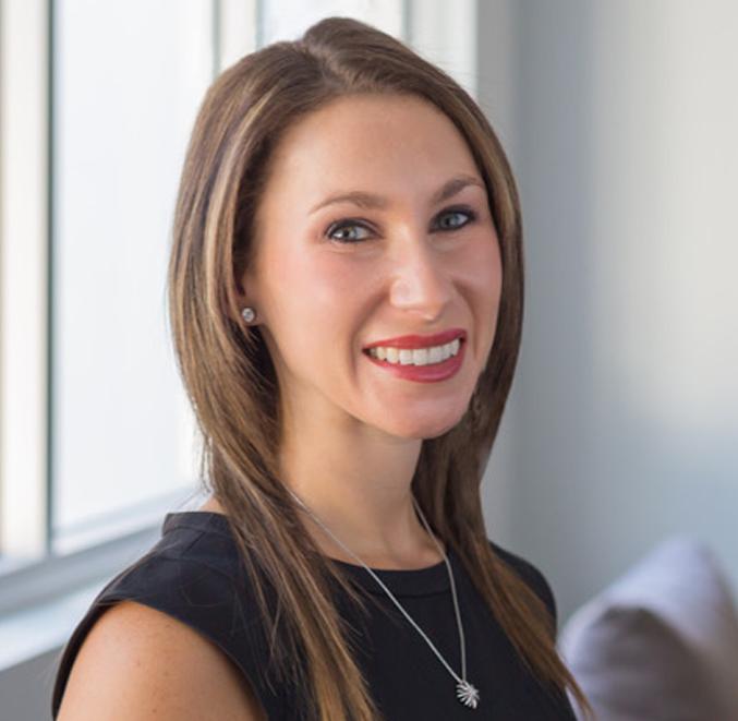 Signature Plastic & Reconstructive Surgery - Dr. Melissa Marks - Meet Dr. Melissa Marks