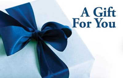 Signature Plastic & Reconstructive Surgery - Now offering Gift Cards