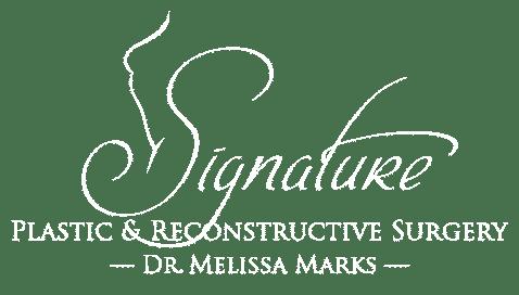 Signature Plastic & Reconstructive Surgery