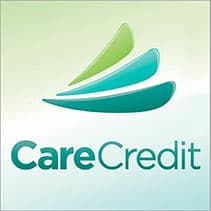 Signature Plastic & Reconstructive Surgery - CareCredit