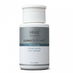 Signature Plastic & Reconstructive Surgery - CLENZIderm MD Pore Therapy Toner