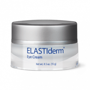 Signature Plastic & Reconstructive Surgery - ELASTIderm Eye Cream