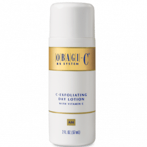 Signature Plastic & Reconstructive Surgery - Obagi-C Rx C-Exfoliating Day Lotion