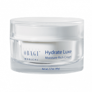 Signature Plastic & Reconstructive Surgery - Obagi Hydrate Luxe