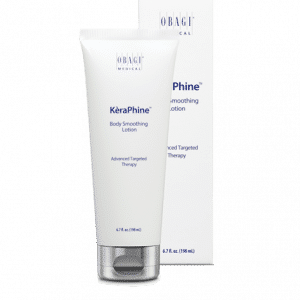 Signature Plastic & Reconstructive Surgery - Keraphine Body Smoothing Lotion