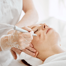 Signature Plastic & Reconstructive Surgery - Aesthetic Facials - Signature Hydrating Facial