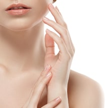 Signature Plastic & Reconstructive Surgery - Dr. Melissa Marks - Hand