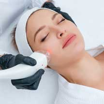 Signature Plastic & Reconstructive Surgery - Laser Treatments - Facial resurfacing